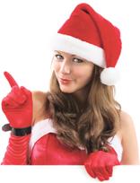 Das Tagesspiegel Weihnachtsgewinnspiel