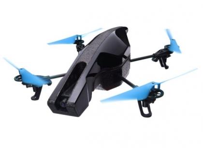 parrot drone parrot drone einebinsenweisheit. Black Bedroom Furniture Sets. Home Design Ideas