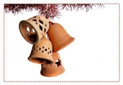 Weihnachtsgedichte Für Die Adventszeit Und Heiligabend