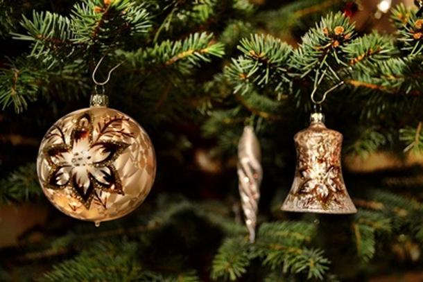 Berlin zur Weihnachtszeit erleben heißt Weihnachtsmärkte und Veranstaltungen erleben