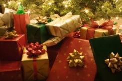 weihnachten in berlin wir versch nern ihre weihnachtszeit. Black Bedroom Furniture Sets. Home Design Ideas