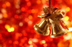 Ganz Kurze Weihnachtsgedichte.Kurze Weihnachtsgedichte Als Gruß Für Die Liebsten