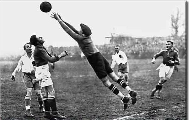 Sachse, A. / Schreiber, B.: 130 Jahre Fußball in Berlin