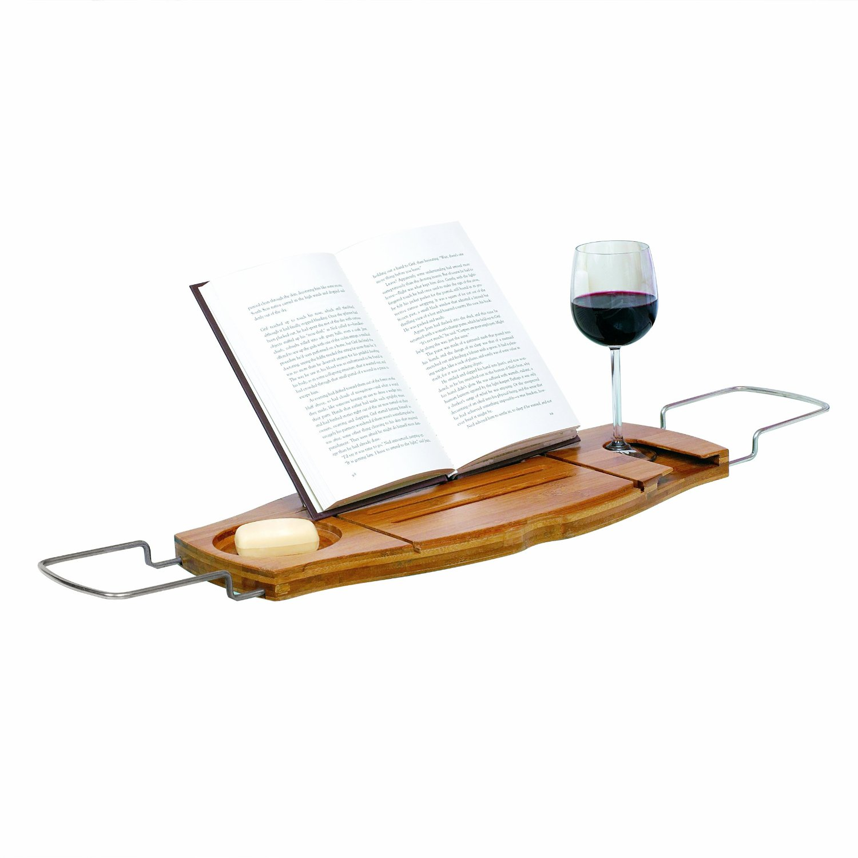 geschenk f r die mutter relax fu bad. Black Bedroom Furniture Sets. Home Design Ideas