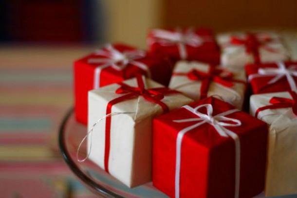 lustige weihnachtsgeschenke ausgefallene ideen f r die. Black Bedroom Furniture Sets. Home Design Ideas
