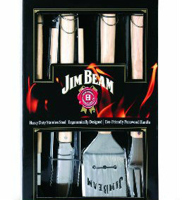 weihnachtsgeschenk f r den vater bushmills whiskey. Black Bedroom Furniture Sets. Home Design Ideas