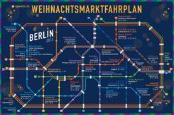 Weihnachtsmärkte In Berlin Weihnachtszeit In Berlin