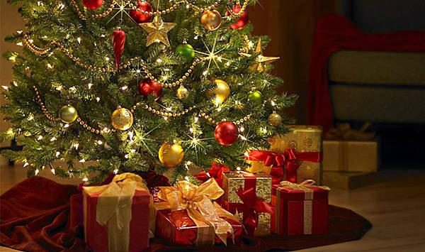 Beste Weihnachtsgeschenke.Weihnachtsgeschenke Von Exklusiv Bis Zum Kleinen Geldbeutel
