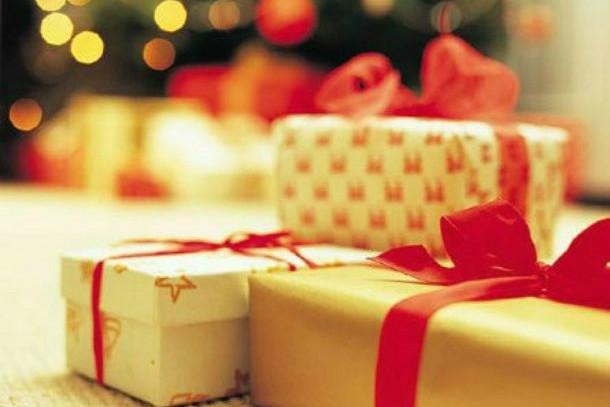 lustige weihnachtsgeschenke ausgefallene ideen f r die liebsten. Black Bedroom Furniture Sets. Home Design Ideas