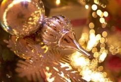 klassische weihnachtslieder die sie auf weihnachten einstimmen. Black Bedroom Furniture Sets. Home Design Ideas