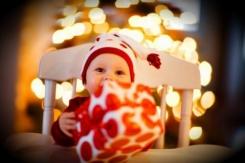 weihnachtsgedichte f r die adventszeit und heiligabend. Black Bedroom Furniture Sets. Home Design Ideas