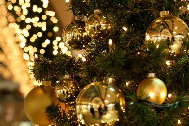 weihnachtsgeschenke online kaufen weniger stress beim. Black Bedroom Furniture Sets. Home Design Ideas