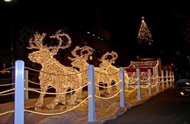 Lustige weihnachtsgedichte tagesspiegel