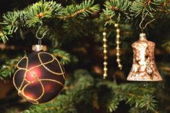 Englische Weihnachtslieder Von Jingle Bells Bis Rudolph