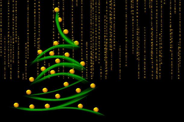 Weihnachtsbaum Gedicht.Christbaum Von Peter Cornelius