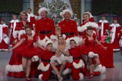 Griswolds Weihnachten.Weihnachtsfilme Klassiker Für Groß Und Klein
