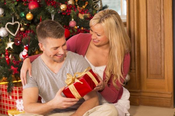 weihnachtsgeschenke f r m nner lassen sie sich inspieren. Black Bedroom Furniture Sets. Home Design Ideas