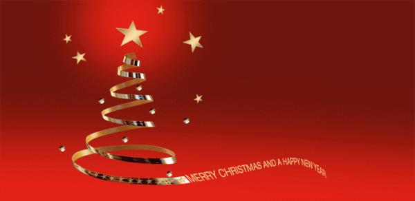 gr e zur besinnlichen zeit weihnachten