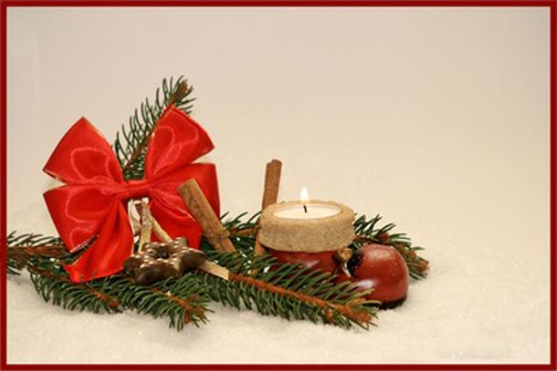 weihnachtsgedicht wunderbare weihnachtszeit. Black Bedroom Furniture Sets. Home Design Ideas