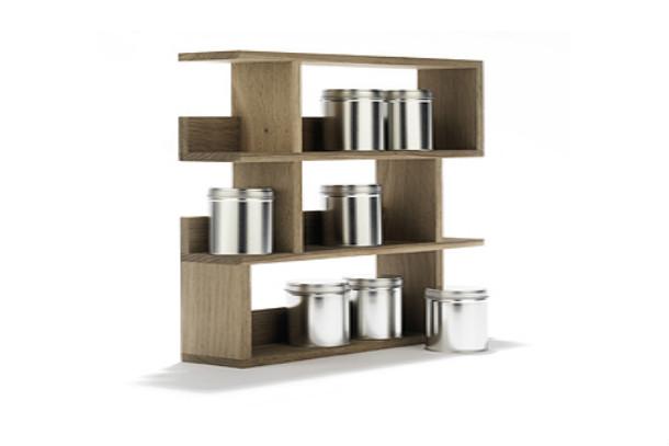 Geschenkideen Küche mit beste design für ihr wohnideen