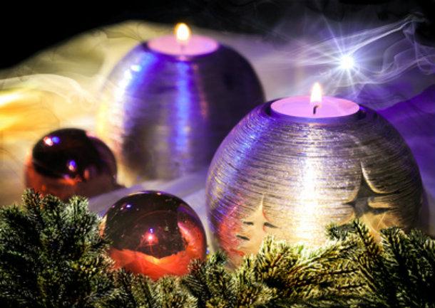 Klassische Weihnachtsgeschenke.Alle Jahre Wieder Klassische Weihnachtsgeschenke