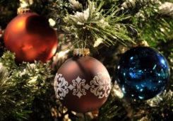 Die Besten Weihnachtslieder An Heiligabend.Klassische Weihnachtslieder Die Sie Auf Weihnachten Einstimmen