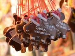 weihnachtsm228rkte in berlin die top weihnachtsm228rkte 2016