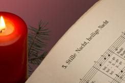 Klassische Weihnachtslieder Für Kinder.Klassische Weihnachtslieder Die Sie Auf Weihnachten Einstimmen