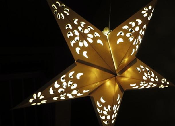 weihnachtsgedicht o heiliger abend. Black Bedroom Furniture Sets. Home Design Ideas