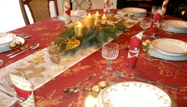 weihnachtsrezepte zum verschenken