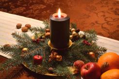 Die Schönsten Weihnachtslieder Englisch.Englische Weihnachtslieder Von Jingle Bells Bis Rudolph