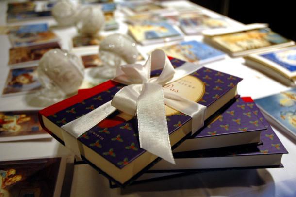 Spirituelle Weihnachtsgedichte.Weihnachtsgedichte Für Die Adventszeit Und Heiligabend