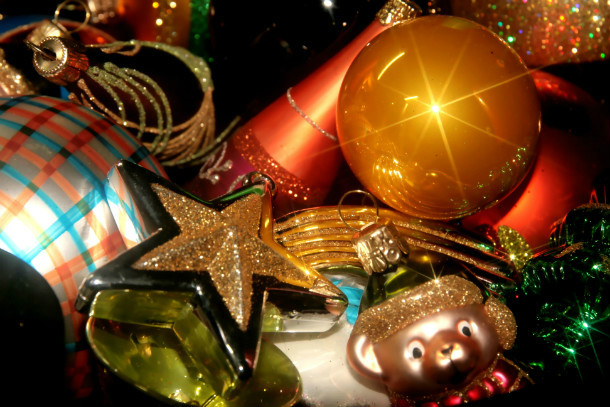 Lustige Kinder Weihnachtsgedichte.Lustige Weihnachtsgedichte Für Groß Und Klein